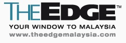 The Edge Communications Sdn Bhd