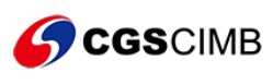 CGS-CIMB Securities Sdn. Bhd.