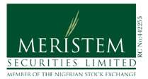 Meristem Securities Limited