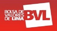 Lima Stock Exchange (BVL)