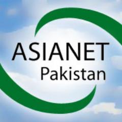 AsiaNet-Pakistan