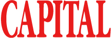 Capital Newspaper