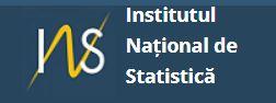 National Institute for Statistics