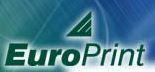 EuroPrint, s.r.o.