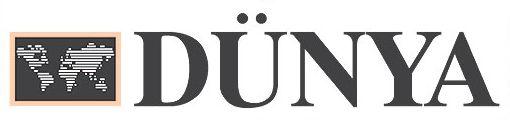 Dunya Newspaper