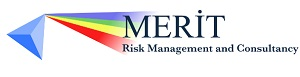 Merit Risk Management and Consultancy LTD