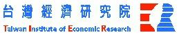 Taiwan Institute of Economic Research