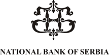 National Bank of Serbia