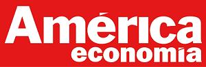 America Economia Chile