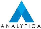 Analytica Investments