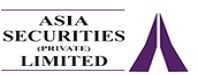 Asia Securities