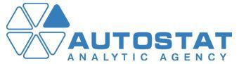 Autostat AA