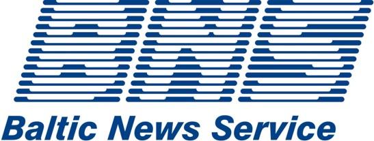 BNS Baltic News Service