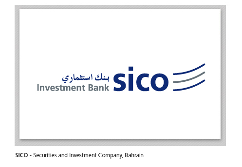 Securities and Investment Company