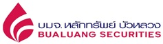 Bualuang Securities Public Company Limited