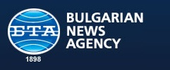 Bulgarian News Agency (BTA)