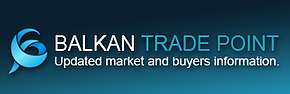 Balkan Trade Point