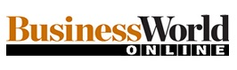 Business World Online, Inc.