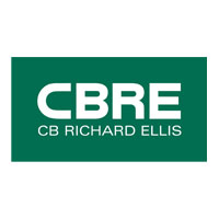 CB Richard Ellis Budapest Research Kft.