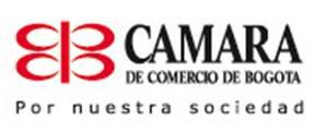 Bogota Chamber of Commerce (CCB)
