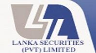 Lanka Securities (Pvt) Ltd.