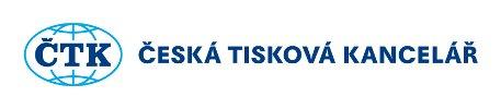 CTK - Czech Press Agency