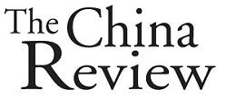 The Chinese University Press