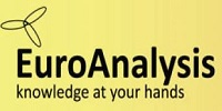 EuroAnalysis, s.r.o.