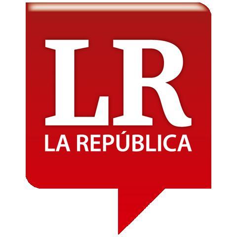 Diario La Republica