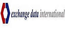 Exchange Data International