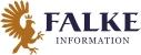 Falke Information Services