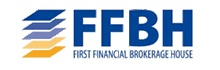 First Financial Brokerage House (FFBH)