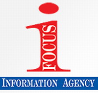 Information Agency Focus