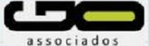 GO Associados