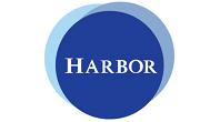 Harbor Economics