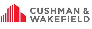 Cushman & Wakefield Indonesia