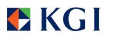 KGI Securities (Thailand)Public Co. Ltd.