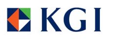KGI Securities (Thailand)Public Co. Ltd.