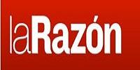 Diario La Razon
