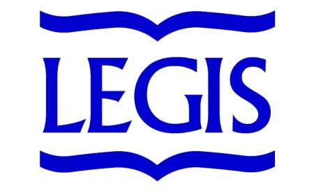Legis