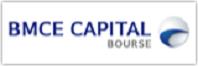 BMCE Capital Bourse