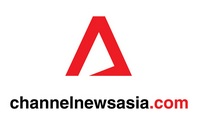 Channel News Asia - Mediacorp Pte Ltd
