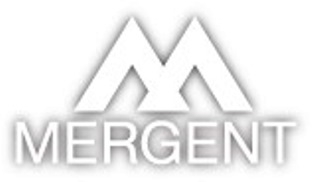 Mergent, Inc.
