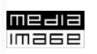 Media Image Group