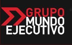 Grupo Mundo Ejecutivo