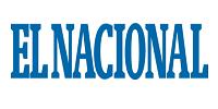 C.A. EDITORA EL NACIONAL