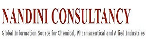 Nandini Consultancy (S) Pte. Ltd