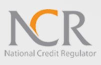 National Credit Requlator