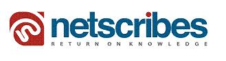 Netscribes (India) Private Limited