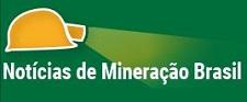 NMB - Mining News Brazil